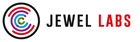 Jewellabs