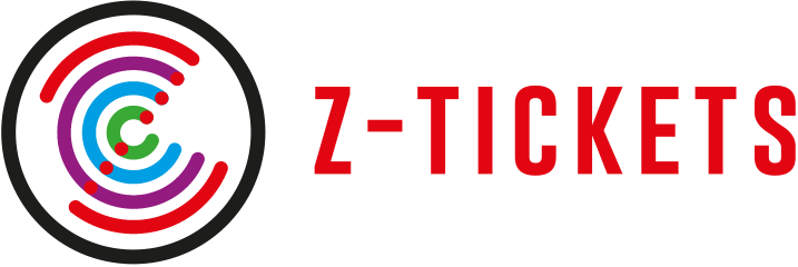 Logo_Z-Tickets